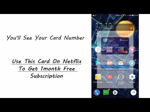 Netflix Unlimited Trail Trick 2017