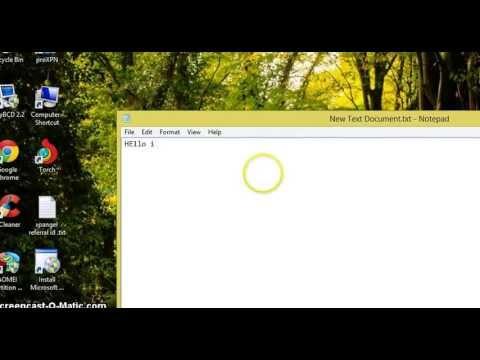 visual studio 2012 express activation key