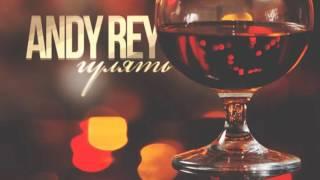 Download Andy Rey - Гулять (СаняDjs prod.) (НОВИНКА)