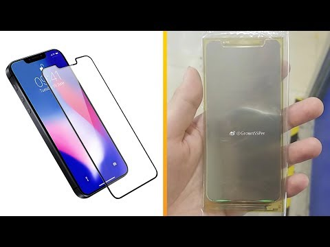 New iPhone SE 2 Images Leaked: Edge-To-Edge Display & Notch!