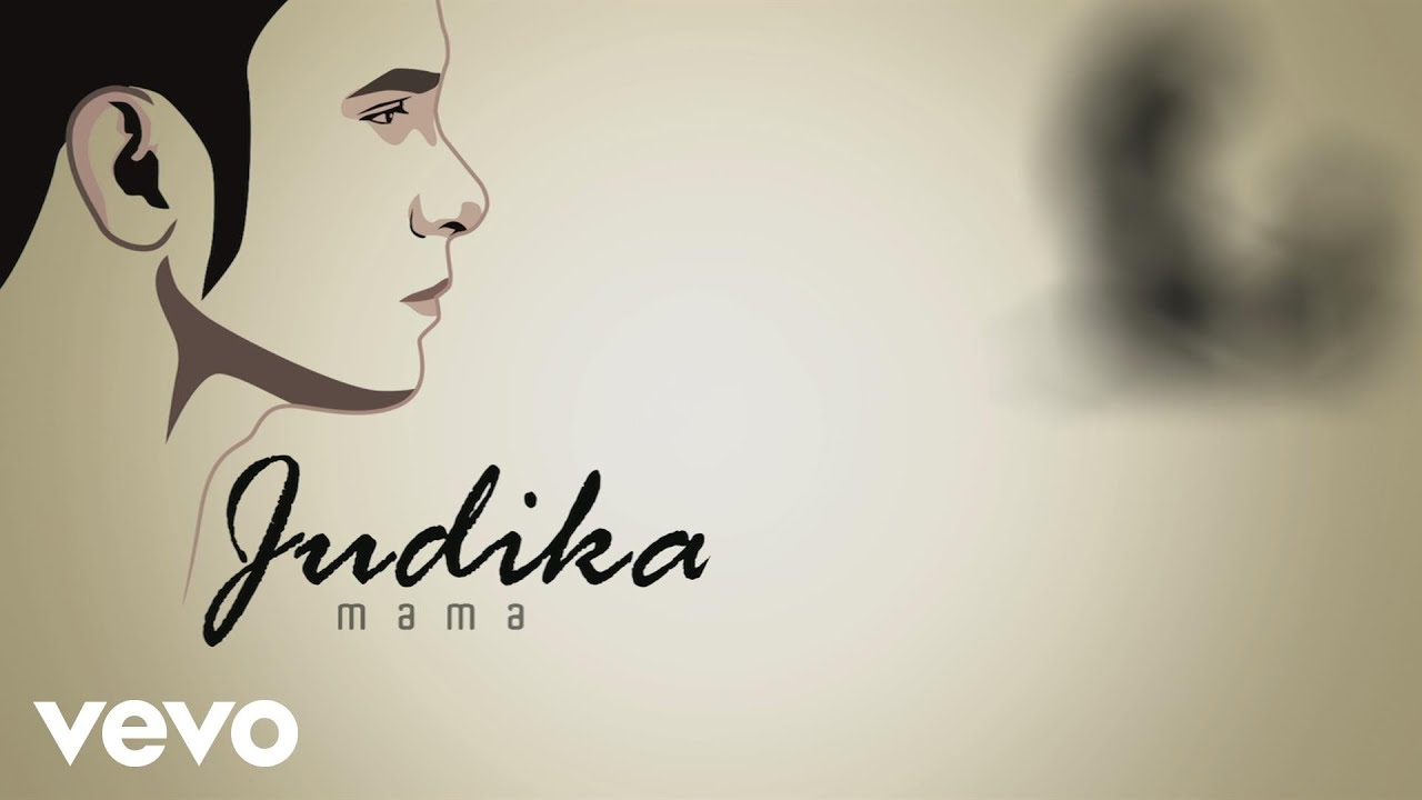 Judika - Mama