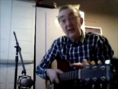 Fender Starcaster review