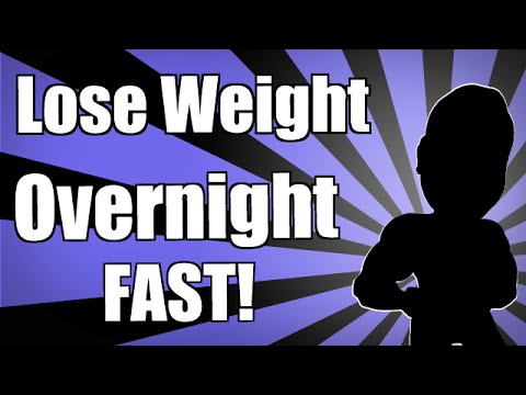 How Fast Weight Loss Paleo