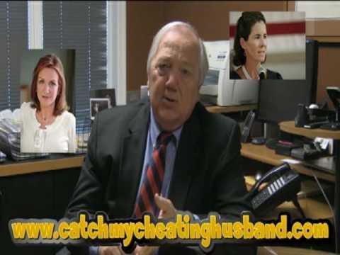 Virginia Divorce│Free DVD Adultery and Divorce by Virginia Attorney Charlie Hofheimer