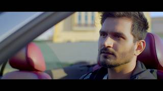Gajendra Verma - Yaad Karke - Official Teaser