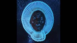 Childish Gambino - Redbone (Faster+pitch changing)