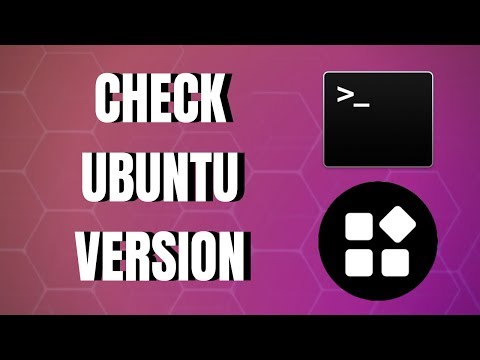 How To Check Ubuntu Version [Quick Tip]