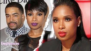 Jennifer Hudson cheated on David Otunga? | Breakup details INSIDE