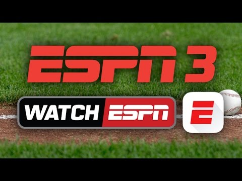 Baseball: Watch Every Southland Tournament Game on ESPN3