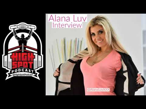 Xxx Mp4 Adventures With The Trendsetter Alana Luv 3gp Sex