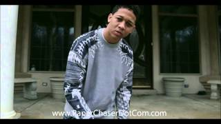 Lil Bibby Ft Lil Herb Game Over Prod By Thakiddjl New Cdq Dirty No Dj