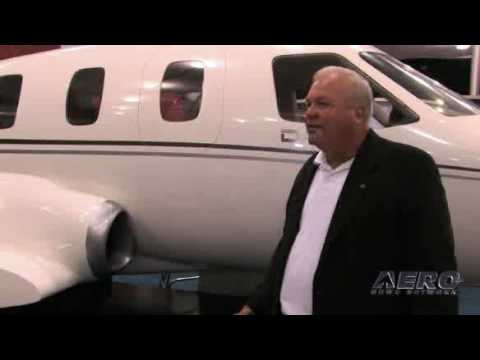 Aero-TV: Bonus Depreciation -- A Tax Plan For Your ...