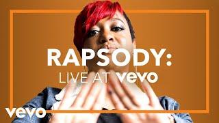 Rapsody - Laila