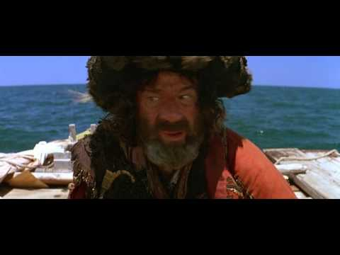 Pirates 1986 720p BluRay x264 YIFY Serbian, France, Spain, Arab, Albanian. Italy, ect.ect subtitle