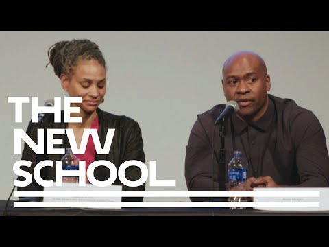 School Choice and Integration in NYC | The New School