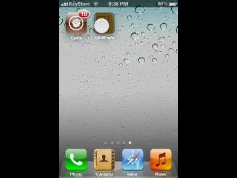 How To Find Out The Carrier of your Locked iPhone. Latest Working.