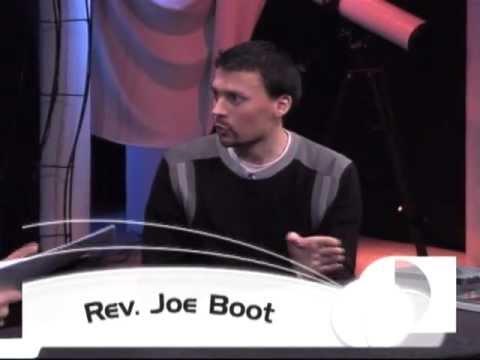 Defending the Christian Faith (Creation Magazine LIVE! 1-19)