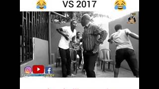Funny Collections of Laugh Pills Comedy. (Bro Solomon) Compilation 3