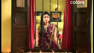 Download Balika Vadhu - Kacchi Umar Ke Pakke Rishte - October 28 2011- Part 2/3