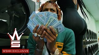 "Rich The Kid ""I Don"