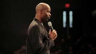 Michael Jr - How God Uses Our Hurts and Failures
