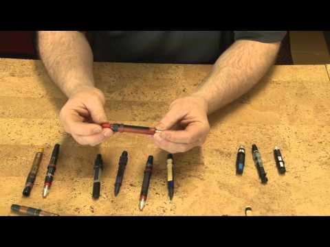 How to Adjust Bagpipe Drone Reeds