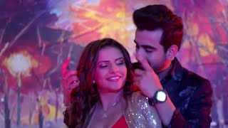 Tu Daru Ka Nasha Hai jaise chadta bukhar oye | Romantic status | Lafange Nawab 😊 |
