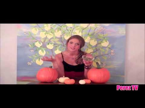 The Healthy Benefits Of Pumpkin Seeds