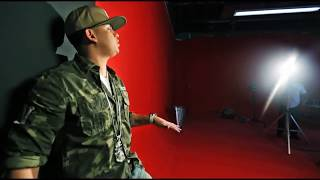 J Alvarez - Te Deseo [Official Video]