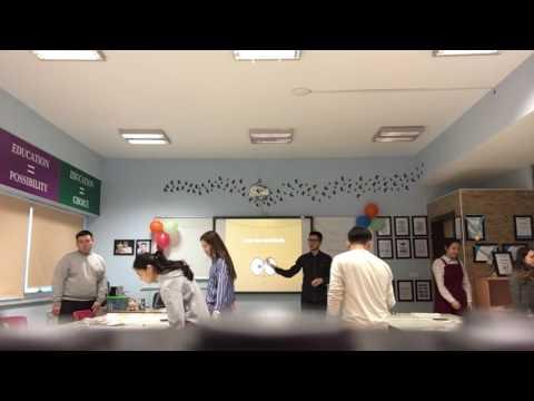 Classroom Games & Activities For Teaching Grammar