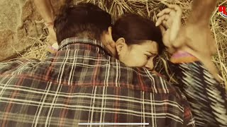 दर्द | DARD | SHORT FILM | Balajee Academy Of Talents