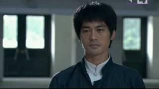 Bruce Lee, L