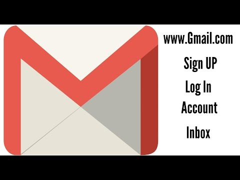 www.gmail.com sign in my inbox search sign up