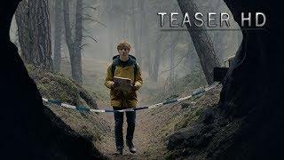 ✔ Dark - I segreti di Winden | Trailer italiano Netflix