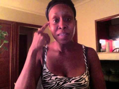 Taking Laxative | 3 Ballerina Tea Review