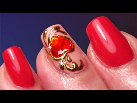 GREATEST Nail Art Compilation 2018 Nails Design & Manicure on Gel nails | Best Nail Art 2018
