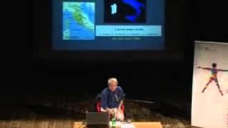 Perché i toscani non discendono dagli etruschi