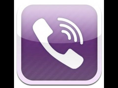 How to Install Viber App on a Samsung Galaxy Tab 2
