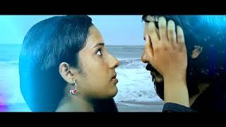 Malayalam navel song 1