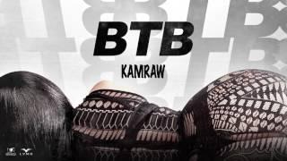 [TRAP] Kamraw - BTB (Original Mix) *FREE DOWNLOAD*