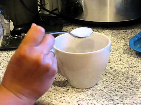 How To Prepare A Cup Of Instant Coffee In The Morning Hot Drink Drinks Recipe Recipes Jazevox Video