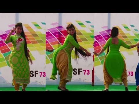 Xxx Mp4 Punjabi Hot Girls Dance Best Dance Video On Punjabi Song Orchestra Dance On Stage New Video 3gp Sex