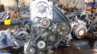 1c diesel engine HD Mp4 Download Videos - MobVidz