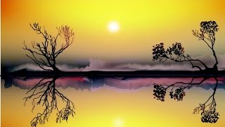 1 Hour of the Best Instrumental opera music - Classical Music for concentration and focus