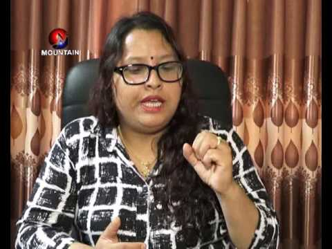 Download Nohar Sex Kand Xxx Mp4 3gp Sex Videos