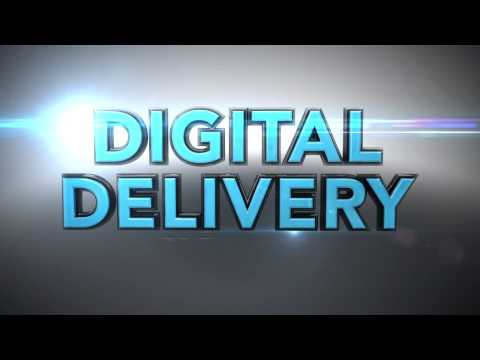 PSN Card - Playstation Network Card - Digital Delivery