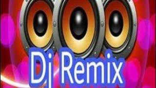 2019 New Marwadi Remix Latest Folk Song Rajasthani Dhamaka DJ Song