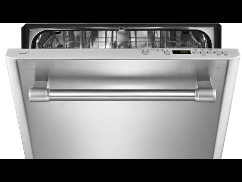 Maytag Dishwasher Not Heating—(FIXED)