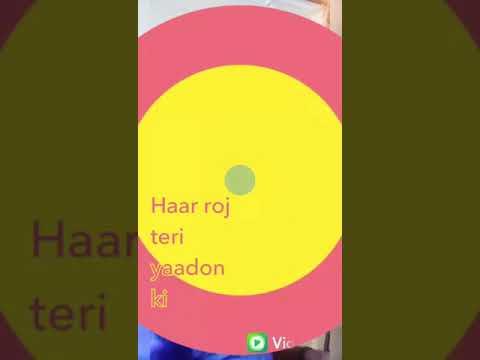 Xxx Mp4 DJ Nagpur Video 2019 3gp Sex