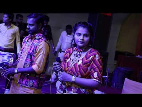 Xxx Mp4 KAJAL MAHERIYA Malya Mana AShirvad 2019 BY KM DIGITAL 3gp Sex